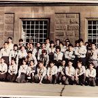 1984 - Lisemizin 100.yılı (14).jpg