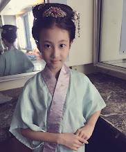 Xie Yuchen  Actor
