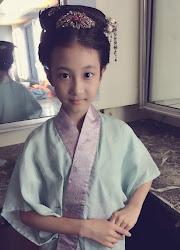 Xie Yuchen China Actor