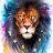 Aurore Guitard avatar image