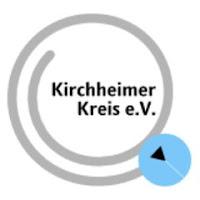 Kirchheimer Kreis