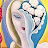 Pat Nicholson avatar image