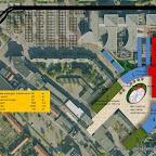 Uitgebreide presentatie barendrecht Centrum-7.jpg