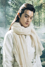 Xu Kai China Actor