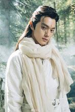 Xu Kai China Actor