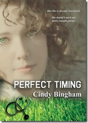 CBingham-PerfectTiming