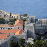 croatia - IMAGE_0FA7A2CA-9345-45B7-9D0B-9B768D4ADD40.JPG