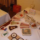 18.12.2010 - Výstava betlémů - vánoční dílny - PC180593.JPG