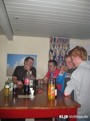 KLJB Fahrt 2008 - -tn-086_IMG_0322-kl.jpg