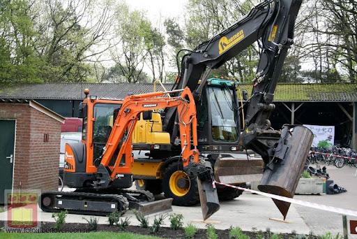 opening  brasserie en golfbaan overloon 29-04-2012 (6).JPG