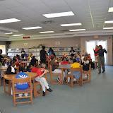Camden Fairview 4th Grade Class Visit - DSC_0073.JPG