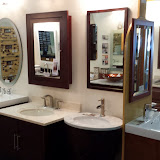 Bathrooms - 20140116_114247.jpg