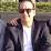 Jamal Moussa's profile photo
