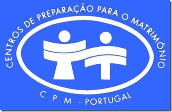 cpm_fiaes