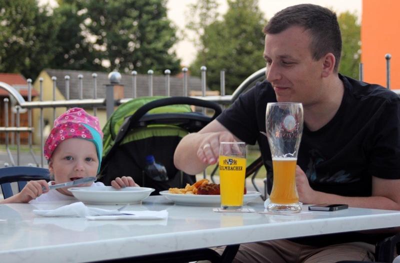 On Tour in Speinshart: 4. August 2015 - Speinshart%2B%252819%2529.jpg
