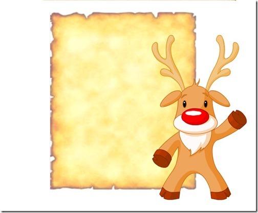 pergaminos navidad (4)