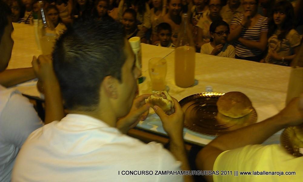 VIII BAJADA DE AUTOS LOCOS 2011 - AL2011_023.jpg