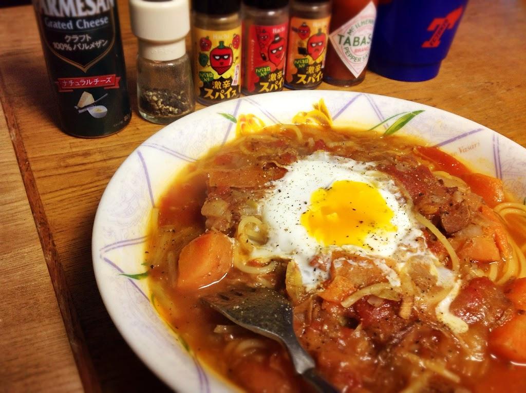 デトックス スープ ダイエット