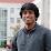 Shahidul Asif's profile photo