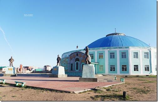Mongolia35