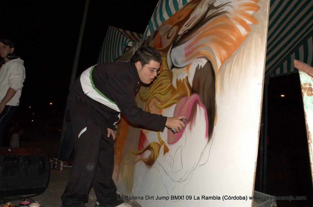 Ballena Dirt Jump BMX 2009 - BMX_09_0190.jpg