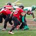 2012 Huskers vs Westshore Rebels 2 - _DSC6022-1.JPG