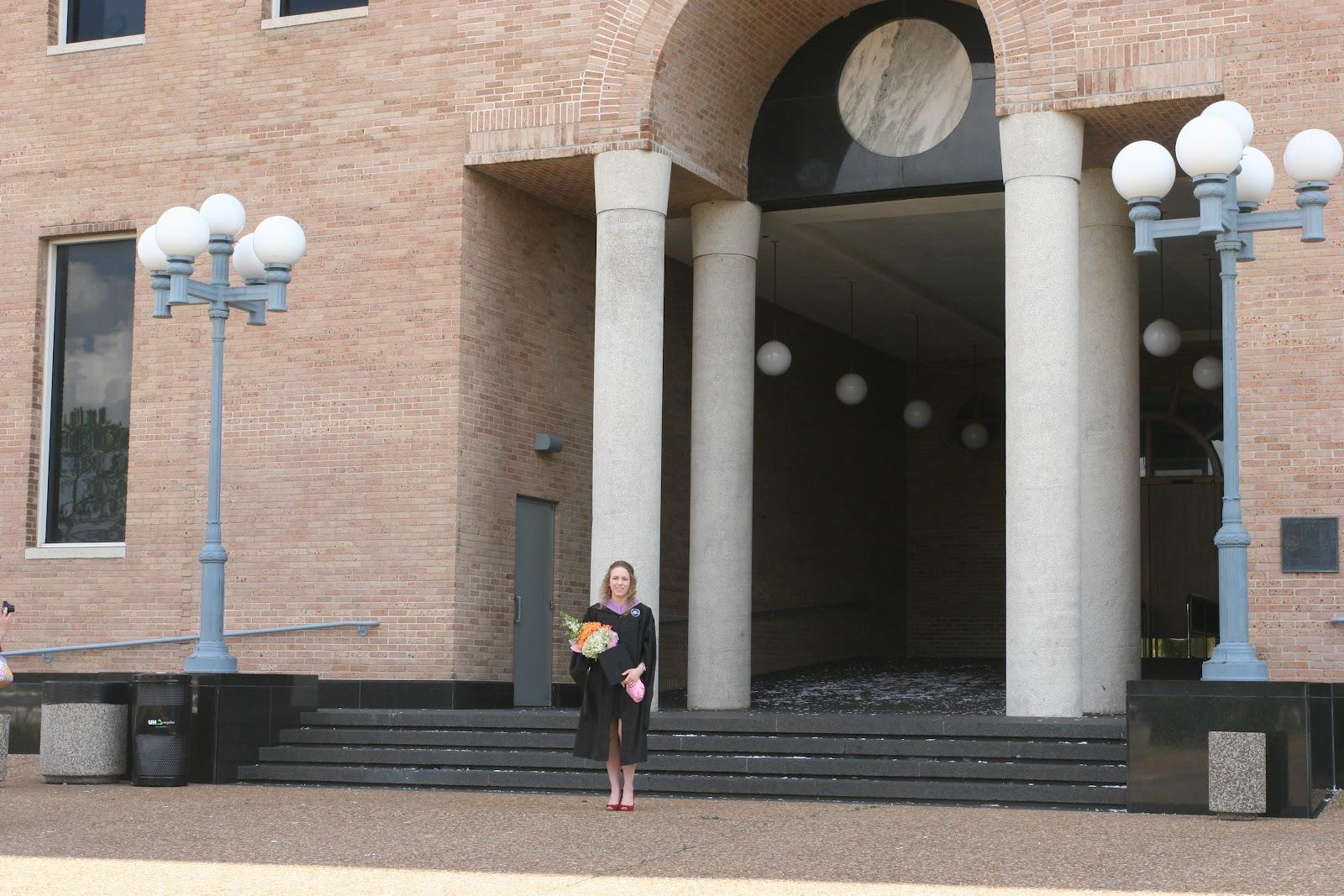 Tinas Graduation - IMG_3684.JPG