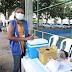 Mais de 32 mil pessoas não tomaram segunda dose de vacina em Manaus