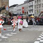 0153_Ossensamstag_1-Mrz-2014_Limberg.JPG