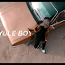 Download Video Mp4 | Country Boy ft S2kizzy - Yule Boy
