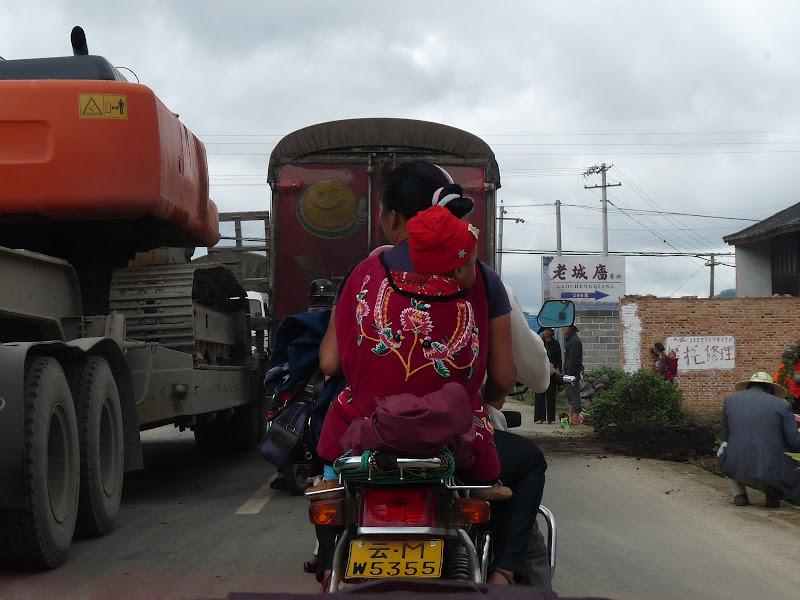 Chine .Yunnan,Menglian ,Tenchong, He shun, Chongning B - Picture%2B1040.jpg