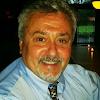 Robert Cordisco
