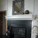PARADE OF HOMES 115.jpg