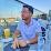 cayajan youssef zouraibi's profile photo