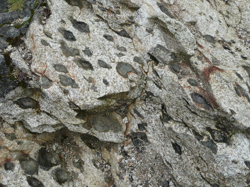 pedras-parideiras-8
