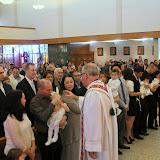 Baptism Noviembre 2014 - IMG_3018.JPG
