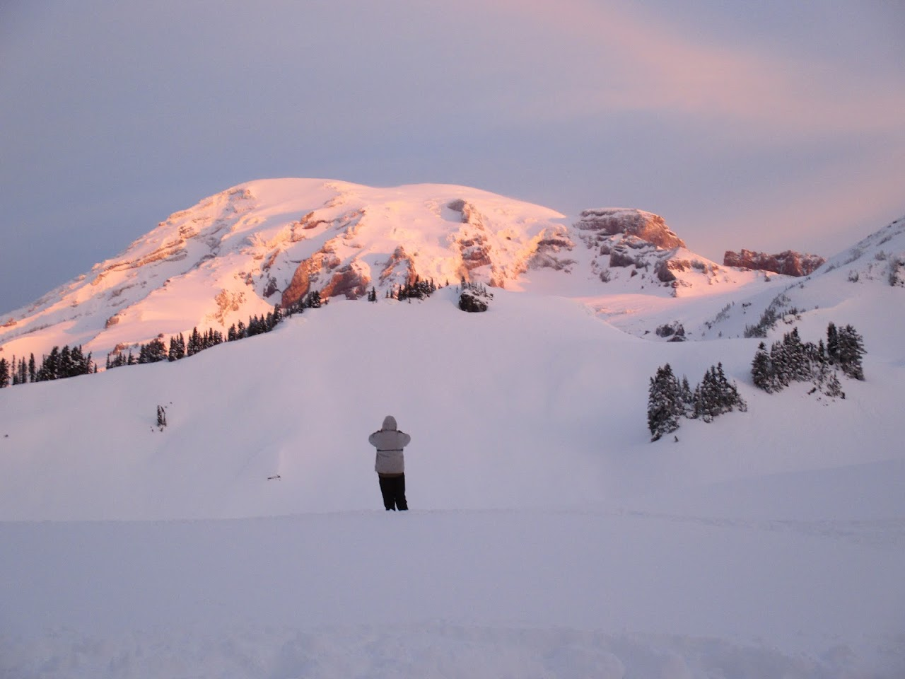 Snow Camp - February 2016 - IMG_0088.JPG