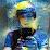 Bastian Rinsche's profile photo
