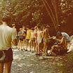 1981 - Smokies.High.Enduro.1981.17.jpg