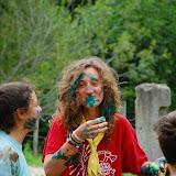 Campaments Estiu RolandKing 2011 - DSC_0359.JPG