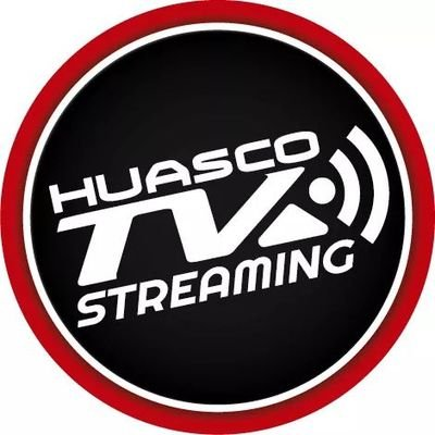 Logo Huasco TV