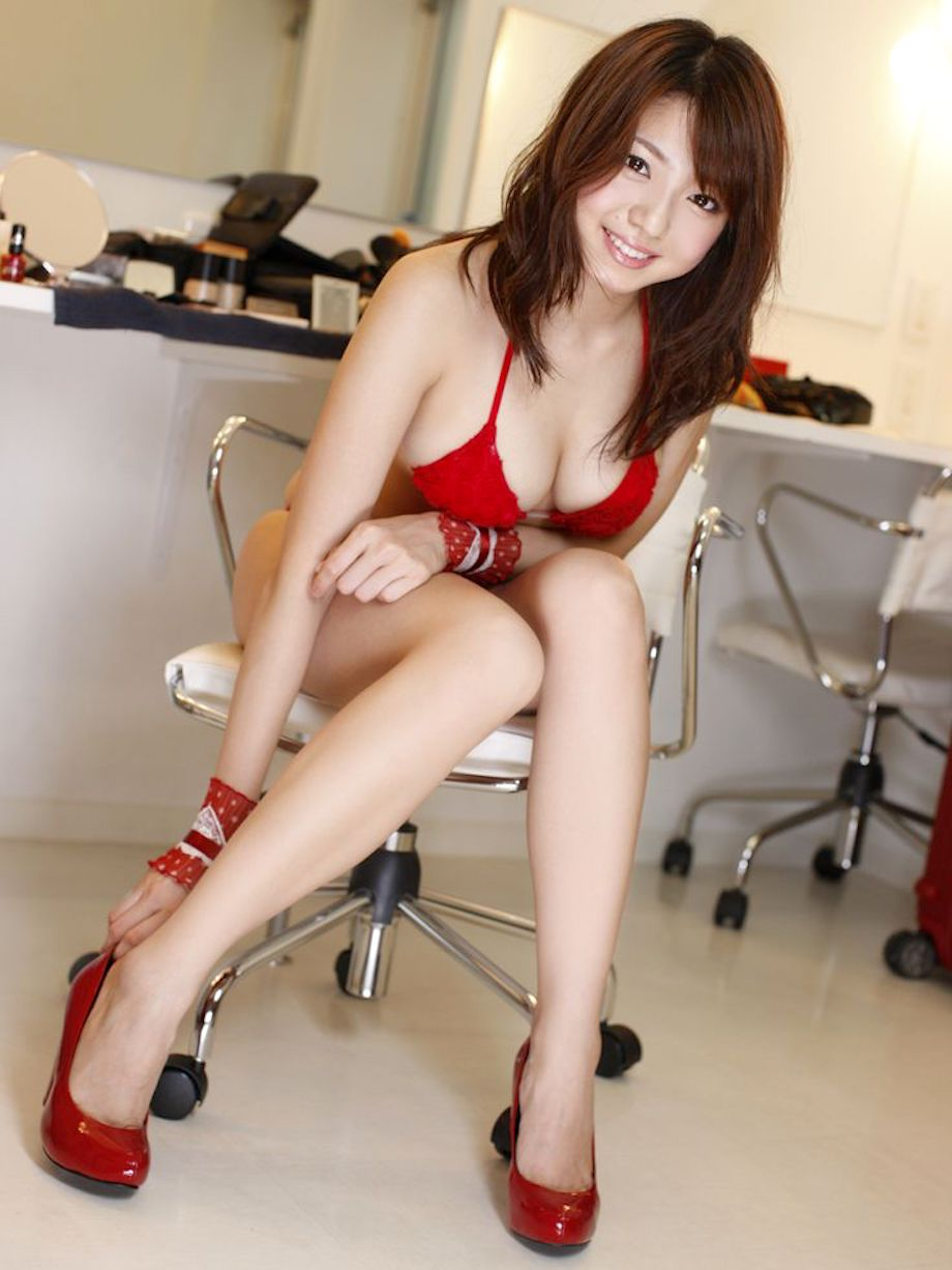 nakashizu128.jpg