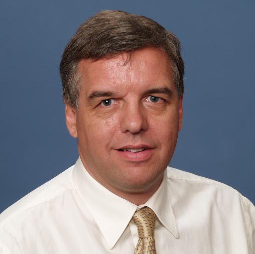 Mike Watson