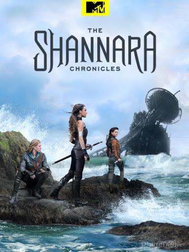 Biên Niên Sử Shannara Season 1