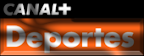 VER CANAL PLUS DEPORTES EN DIRECTO Y ONLINE LAS 24H NBA EN VIVO