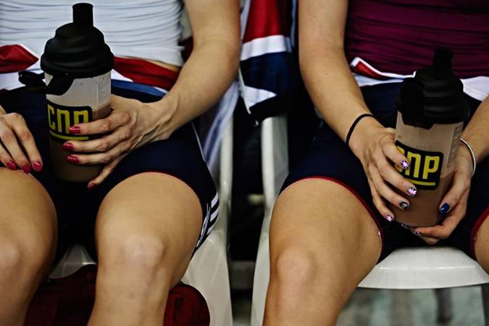 o que não beber antes de pedalar 3 - bike tribe.jpg