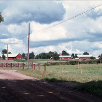 Kommun_1973_026