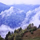 Mysterious Slovenia - Vika-9.jpg