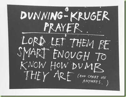 dunning kruger prayer2