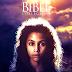 La Biblia TV - Génesis, La creación y el diluvio (Mkv - 1994) - FullHD + Audio Dual + Subtítulos en Portugués